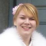 Katrin Keune