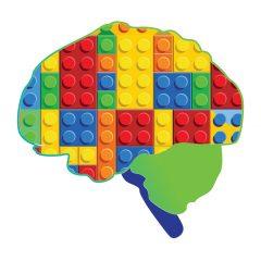 Gehirnwachstung ist möglich - zum Beispiel durch Sprachenlernen