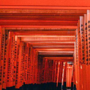 Japanisch lernen, tsuuway
