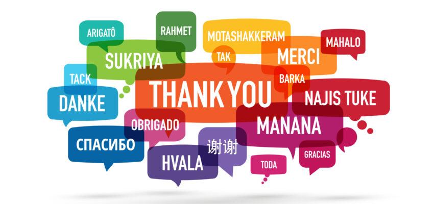 Welches sind die ältesten Sprachen der Welt, die heute noch gesprochen werden?