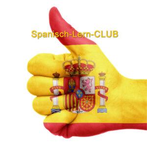 Spanisch-Lern-CLUB